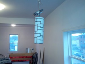 17 new kitchen pendant lighting